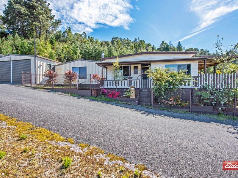 2-6 Wilmot Street, Queenstown, Tas 7467