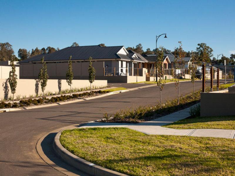 Lot 1106, Innes Street, North Rothbury, NSW 2335