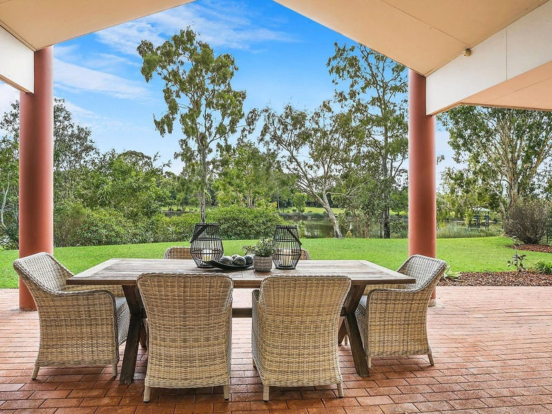 14 Northlake Crescent, Sippy Downs, Qld 4556