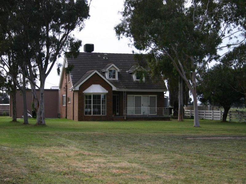 702 Murray Valley Highway, Tyntynder, Vic 3586
