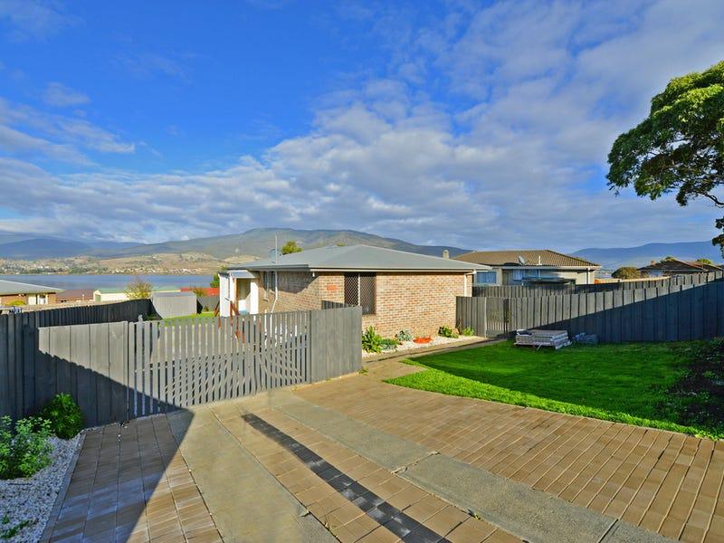 47 Scott Road, Bridgewater, Tas 7030