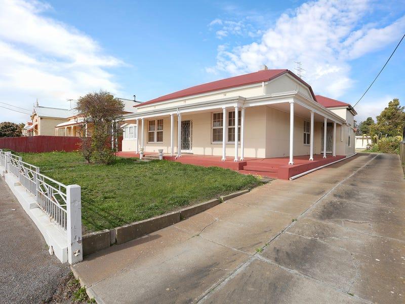 61 Warooka Road, Yorketown, SA 5576