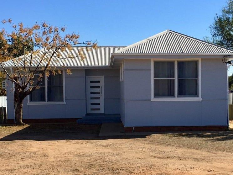 21 Campbell Street, Trangie, NSW 2823