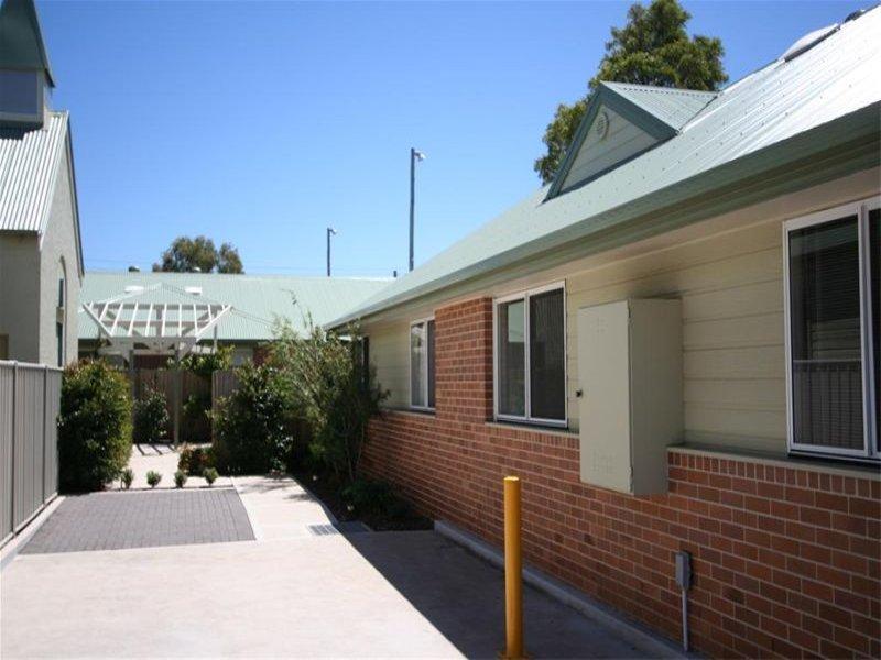 5/95 Young Street, Carrington, NSW 2294