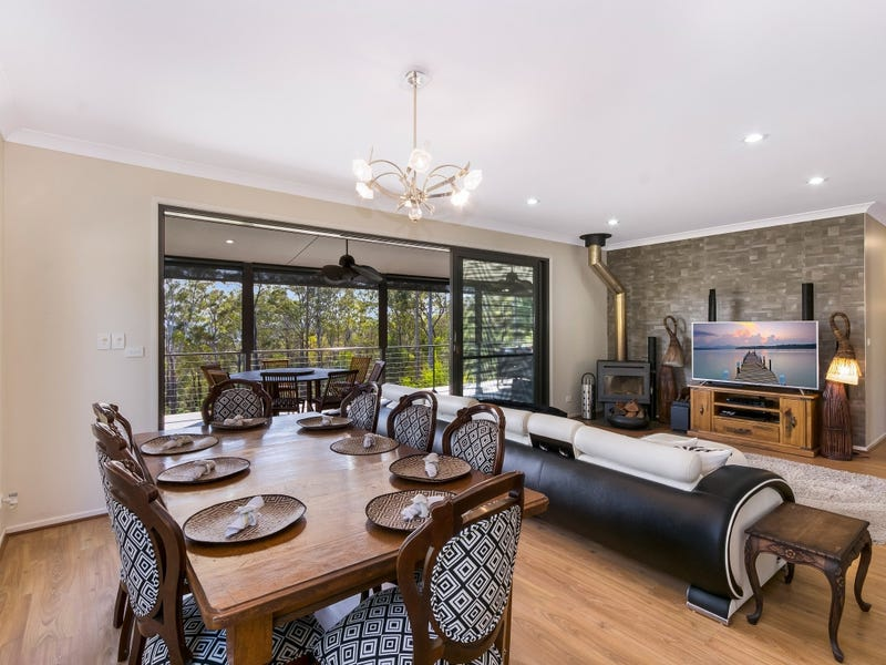 51 Crisp Drive, Ashby Heights, NSW 2463
