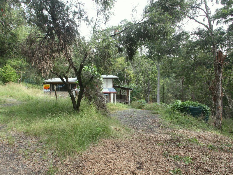 306 Warby Road, Jiggi, NSW 2480