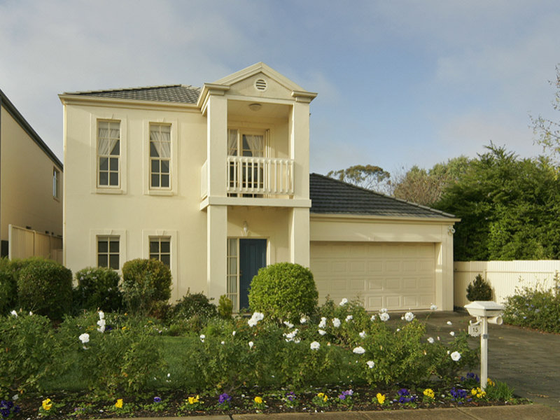 15 Lindsay Street, Vale Park, SA 5081