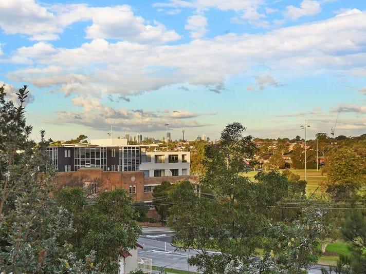 245/4 Bechert Rd, Chiswick, NSW 2046