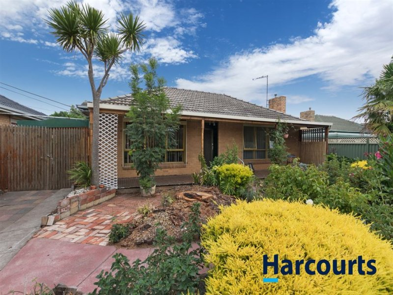 119 North Road, Avondale Heights, Vic 3034