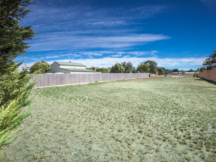 Lot 2, Roger Street, Romsey, Vic 3434