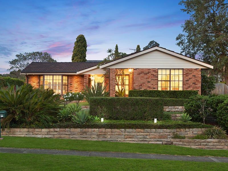 29 Minga Street, Ryde, NSW 2112