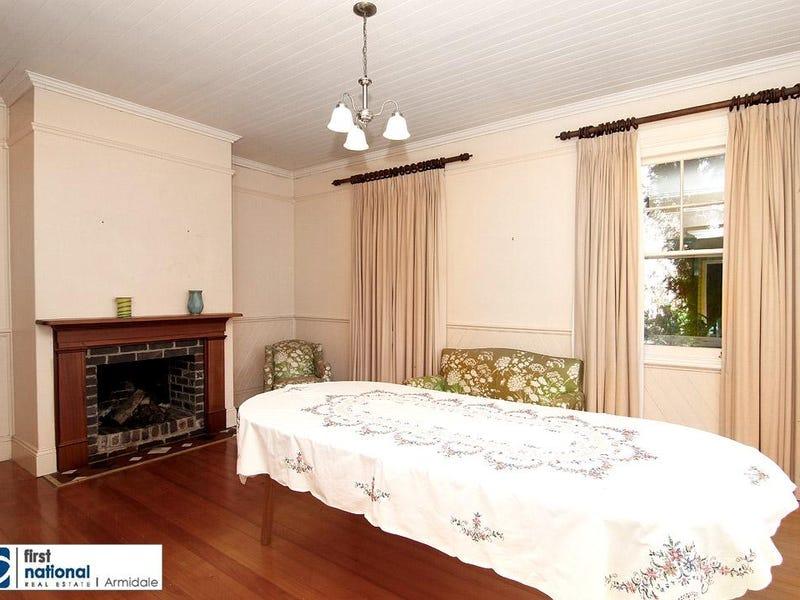 2 Short Street, Armidale, NSW 2350