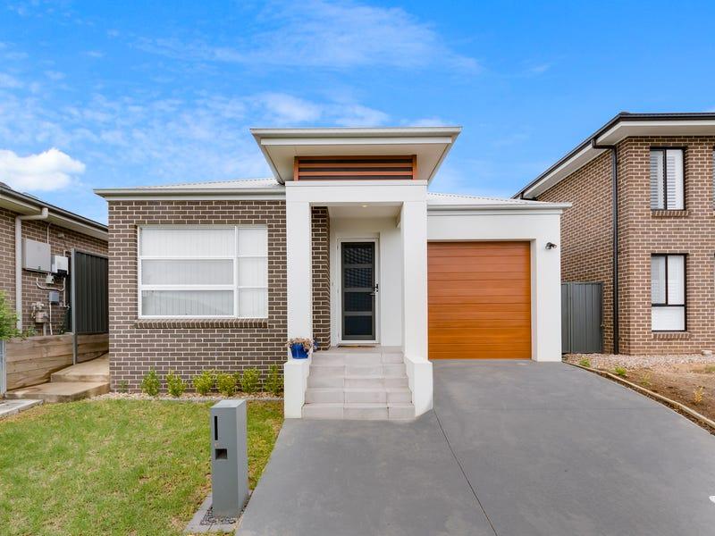61 Jennings Crescent, Spring Farm, NSW 2570