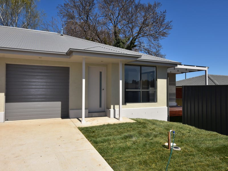 1B Redluom Place, Orange, NSW 2800