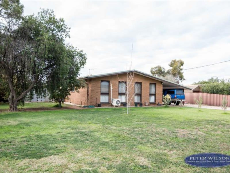 4412 Murray Valley Highway, Yarroweyah, Vic 3644