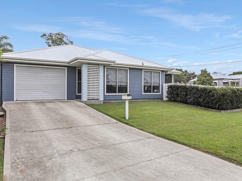1/14 Cessnock Road, Branxton, NSW 2335