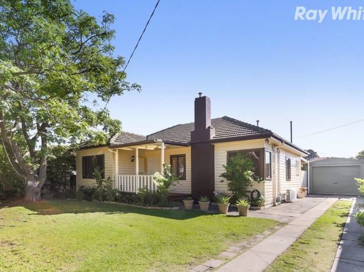 3 Wallace Avenue, Dandenong, Vic 3175