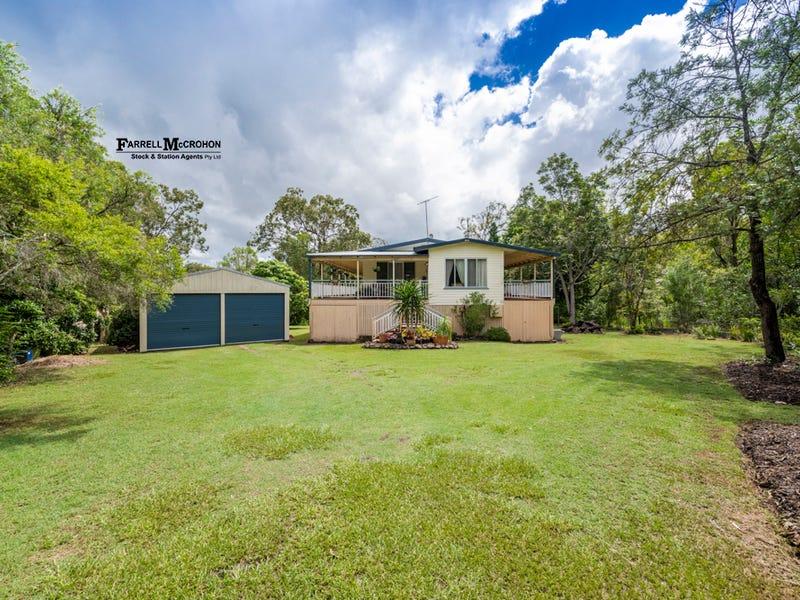 54 Eaton Street, Copmanhurst, NSW 2460