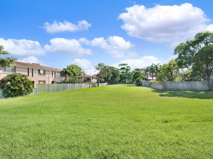42 Thalassa Avenue, East Corrimal, NSW 2518