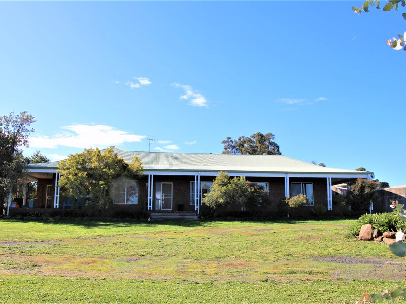 1 Chisholm Street, Tumbarumba, NSW 2653