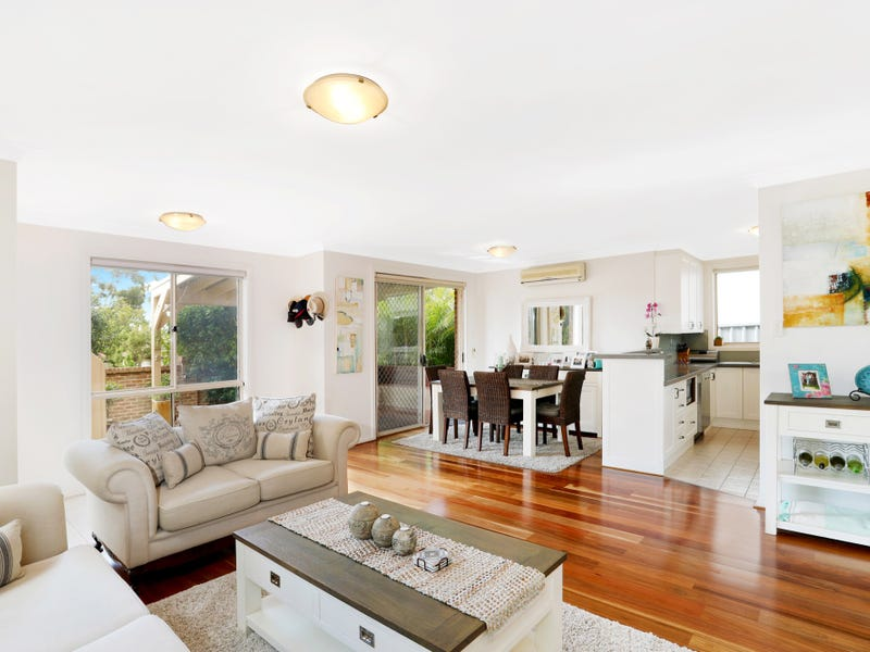 36A Marion Street, Gymea, NSW 2227