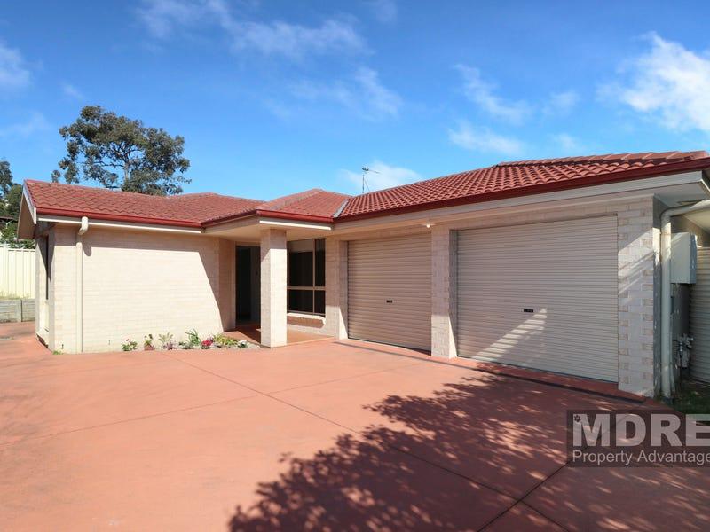 100 Woodstock Street, Mayfield, NSW 2304