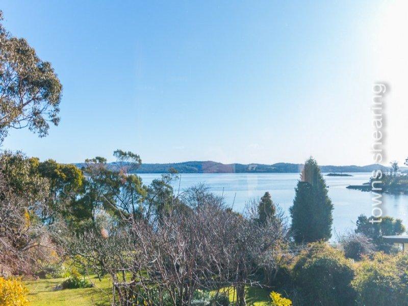 42 Leam Road, Hillwood, Tas 7252