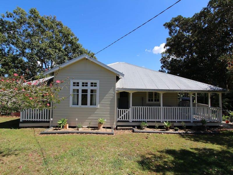 2323 Wallanbah Rd, Firefly, NSW 2429
