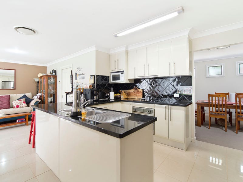2 Somerset Place, Port Macquarie, NSW 2444