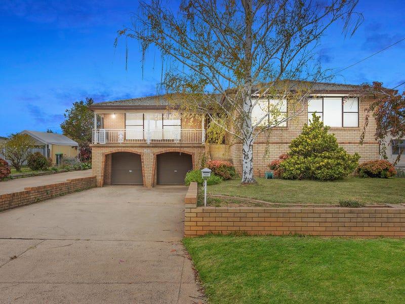 56 Cox Avenue, Orange, NSW 2800