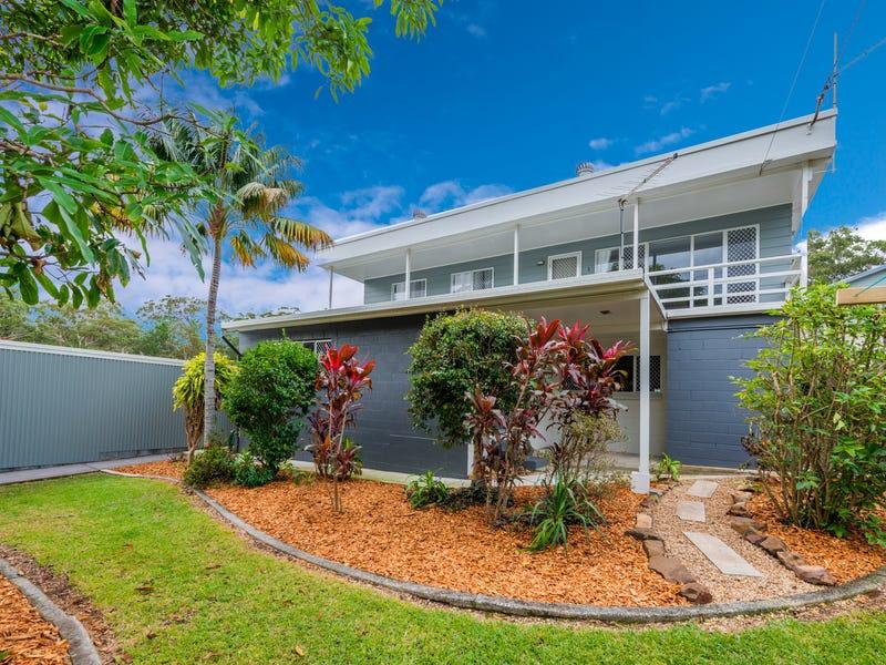 2/27 Coral Street, Corindi Beach, NSW 2456