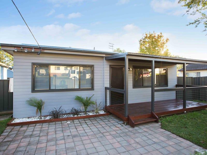 67 John Street, Belmont North, NSW 2280