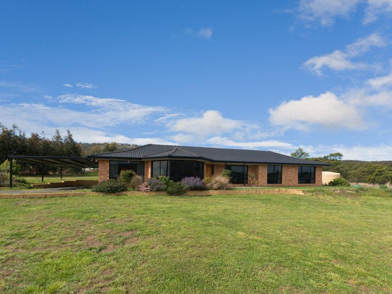 46 Upton Drive, Honeywood, Tas 7017