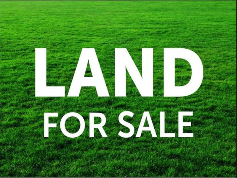 Lot D18, 129 Marys Mount Road, Goulburn, NSW 2580