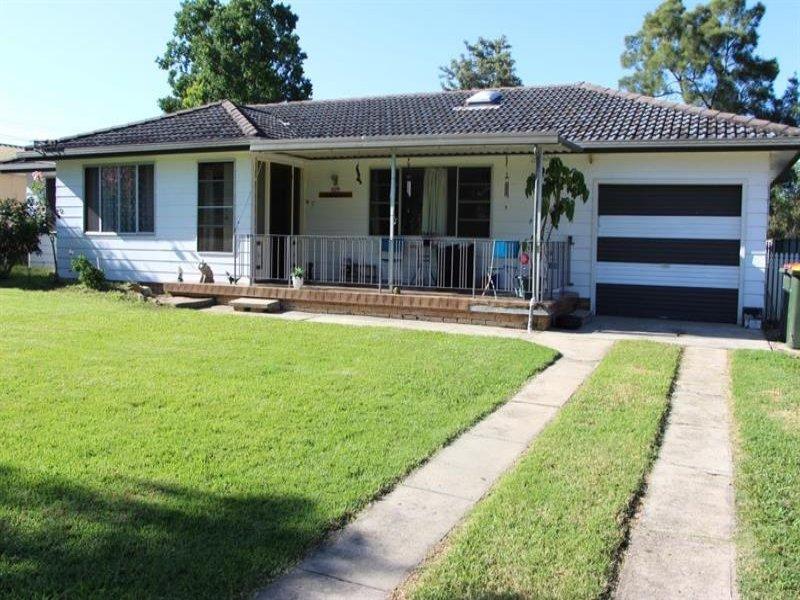 16 Avon St, Stratford, NSW 2422
