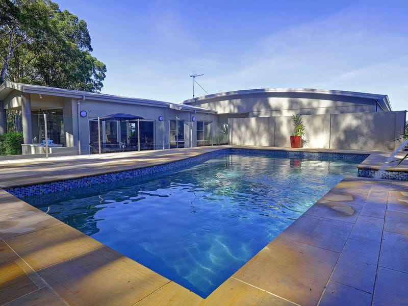 9 Calamas Place, Forster, NSW 2428