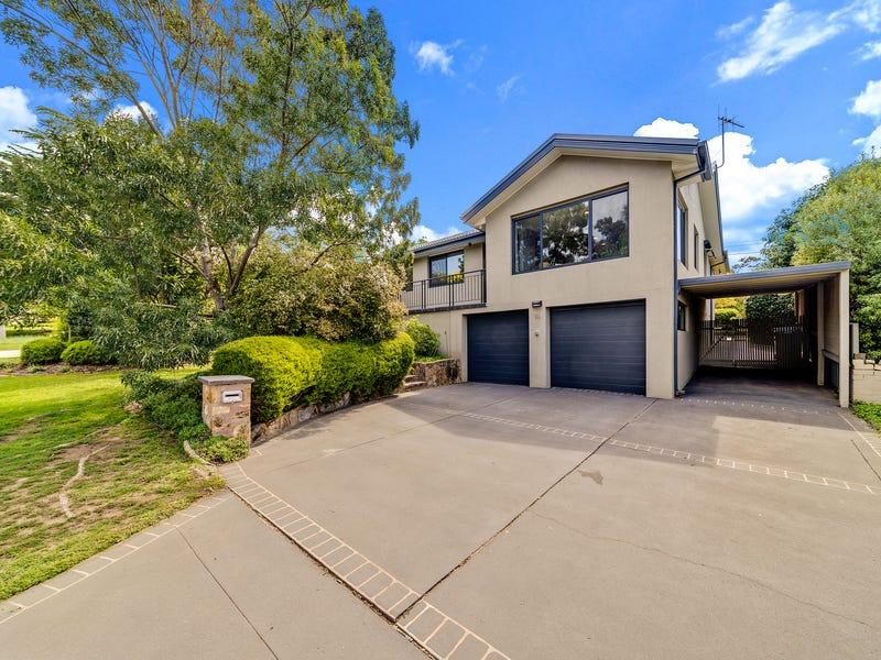 10 Leighton Street, Pearce, ACT 2607