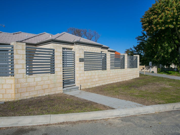 28A Keemore Way, Balga, WA 6061