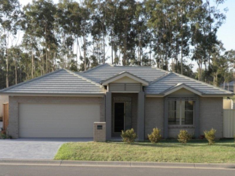 1/7 Lindeman Grove, Cessnock, NSW 2325