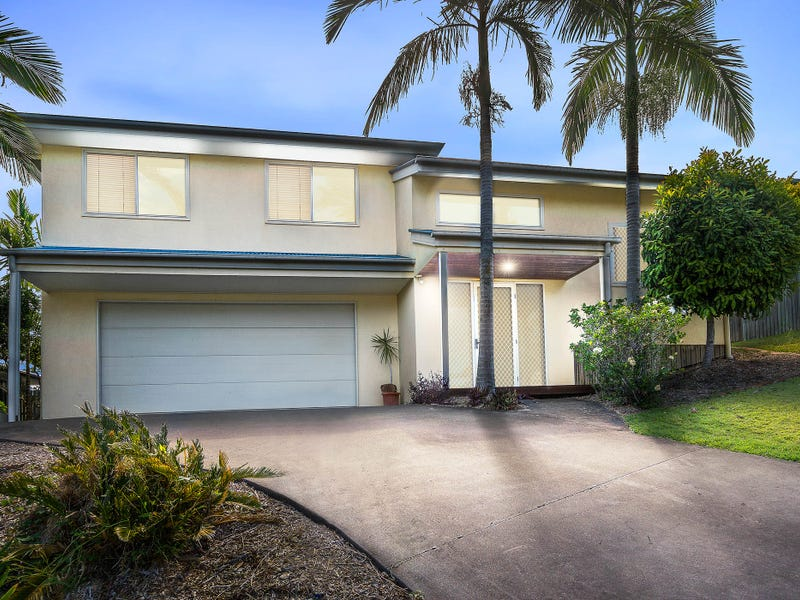 19 Valencia Court, Eatons Hill, Qld 4037