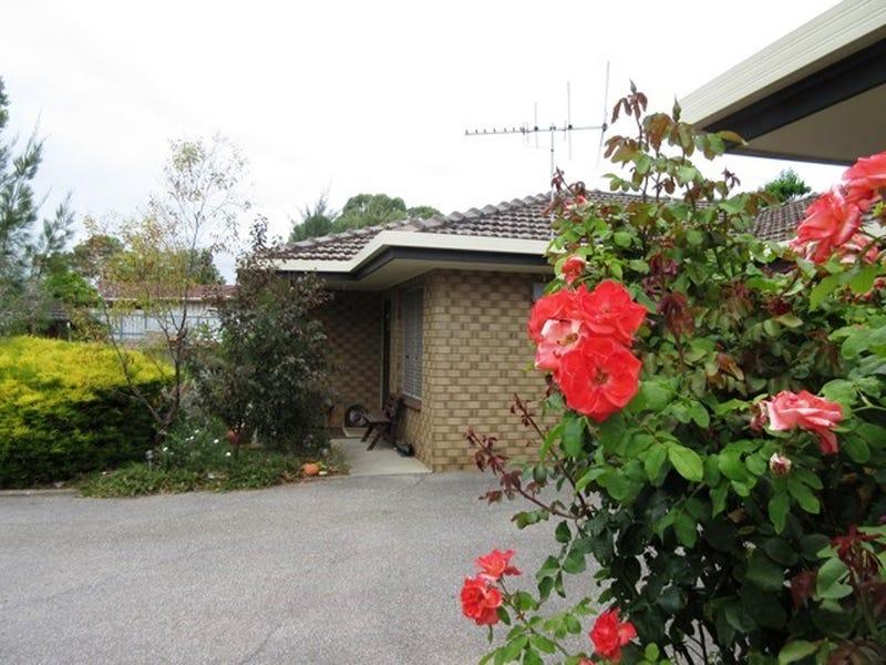 1/23 Tatachilla Road, McLaren Vale, SA 5171