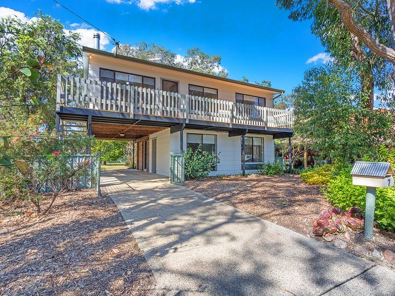 7 Richard Avenue, Lemon Tree Passage, NSW 2319