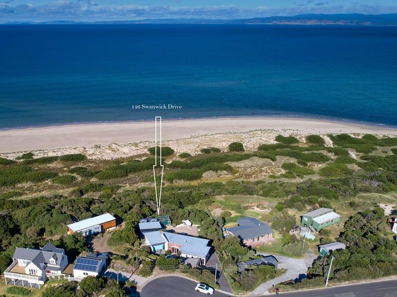 146 Swanwick Drive, Coles Bay, Tas 7215