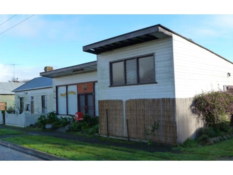 1 & 2, 590 Swan Marsh Road, Swan Marsh, Vic 3249