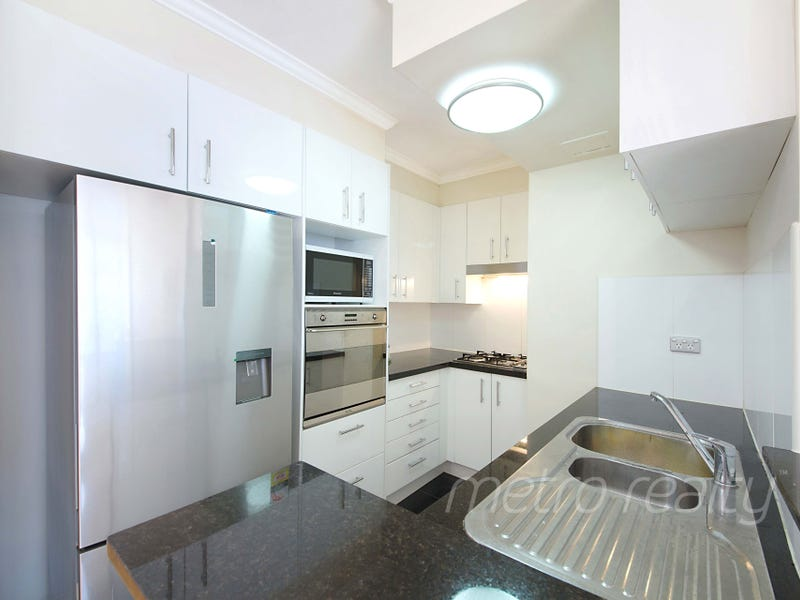 216/809-811 Pacific Hwy, Chatswood, NSW 2067