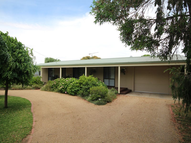 33 O'Connor Street, Uranquinty, NSW 2652
