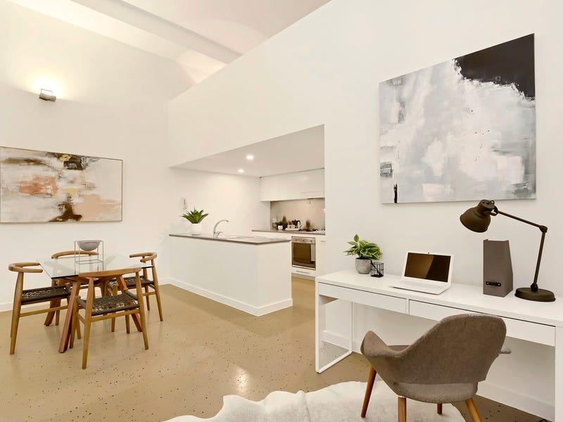 13 Barr Street, Camperdown, NSW 2050