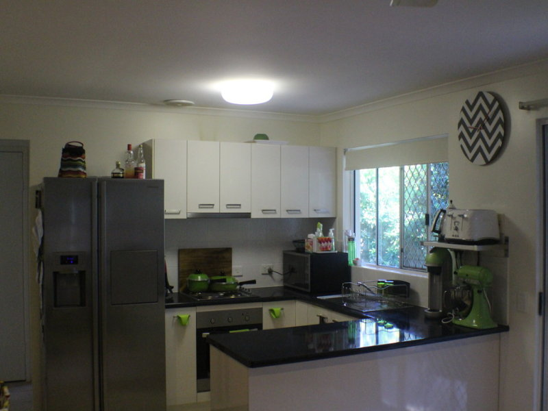 4/11 Pearl Street, Cooroy, Qld 4563