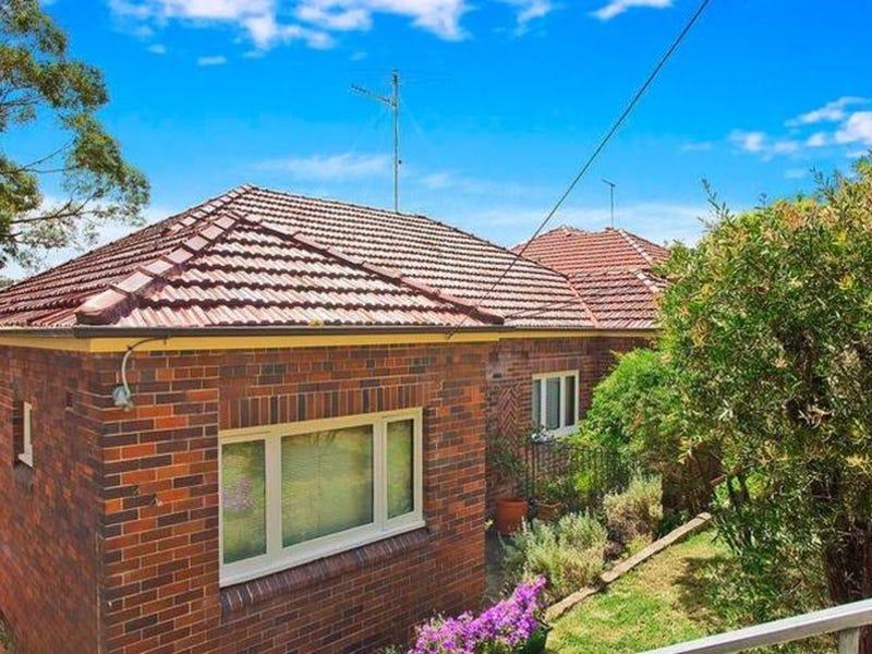 22 Premier Street, Neutral Bay, NSW 2089
