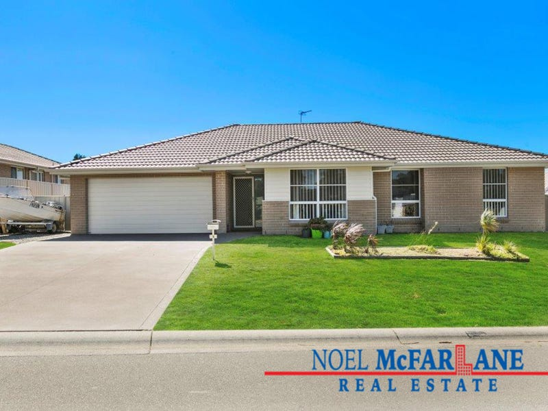 9 Blackley Avenue, Raworth, NSW 2321
